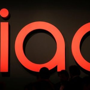 Image article iliad (Free) annonce 10 engagements pour atteindre la neutralité carbone