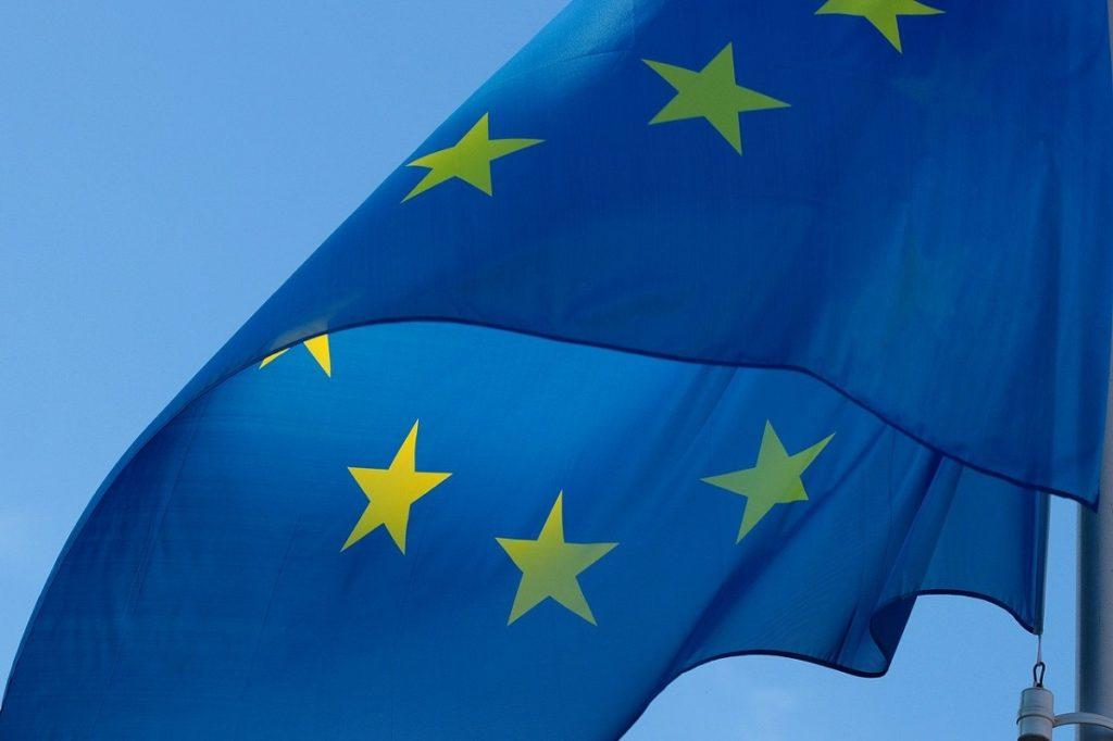 Union Européenne : Un site du Parlement envoyait illégalement des données aux États-Unis