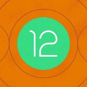 Image article Android 12 : la Developer Preview 3 est disponible