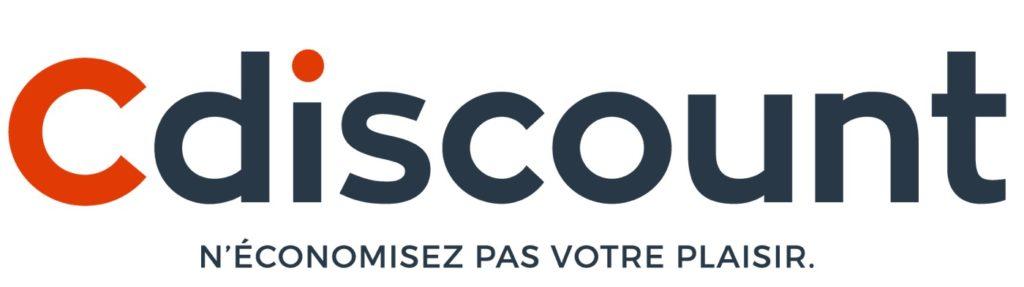 Cdiscount : près d'un million d'euros d'amende pour manquements à l'information des consommateurs