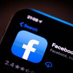 Image article Facebook compte investir des milliards de dollars pour son métavers
