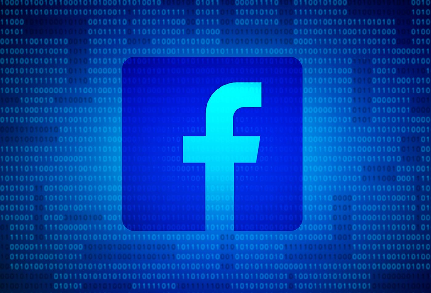 Facebook fonctionne désormais totalement à l'énergie verte !