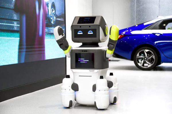 Hyundai robot concession 1