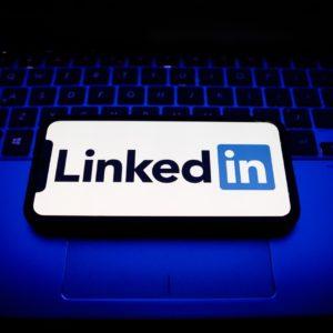 Image article Les données de 92% d'utilisateurs de LinkedIn ont été piratées