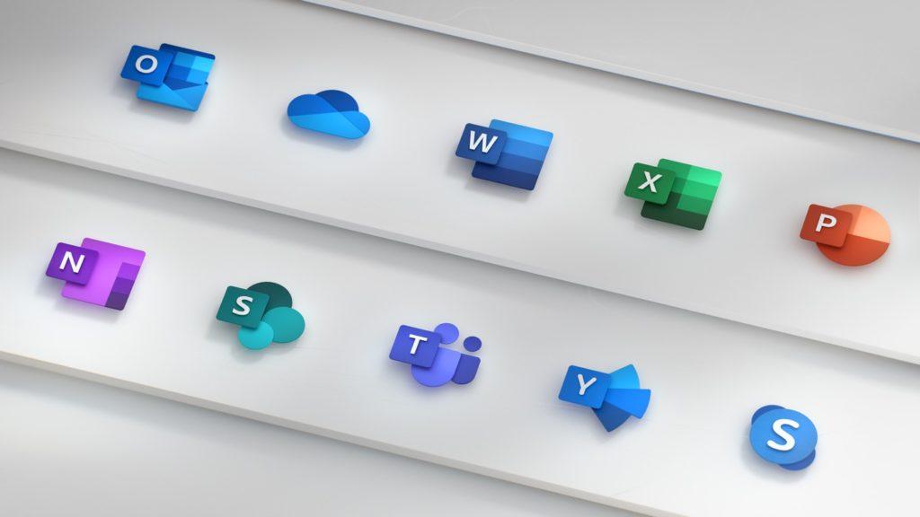 Microsoft annonce Office 2021, qui sortira sur Windows et macOS