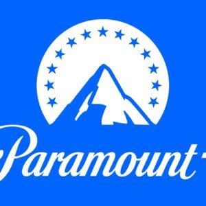 Image article Streaming : Paramount+ arrivera en 2022 en Europe… mais pas en France