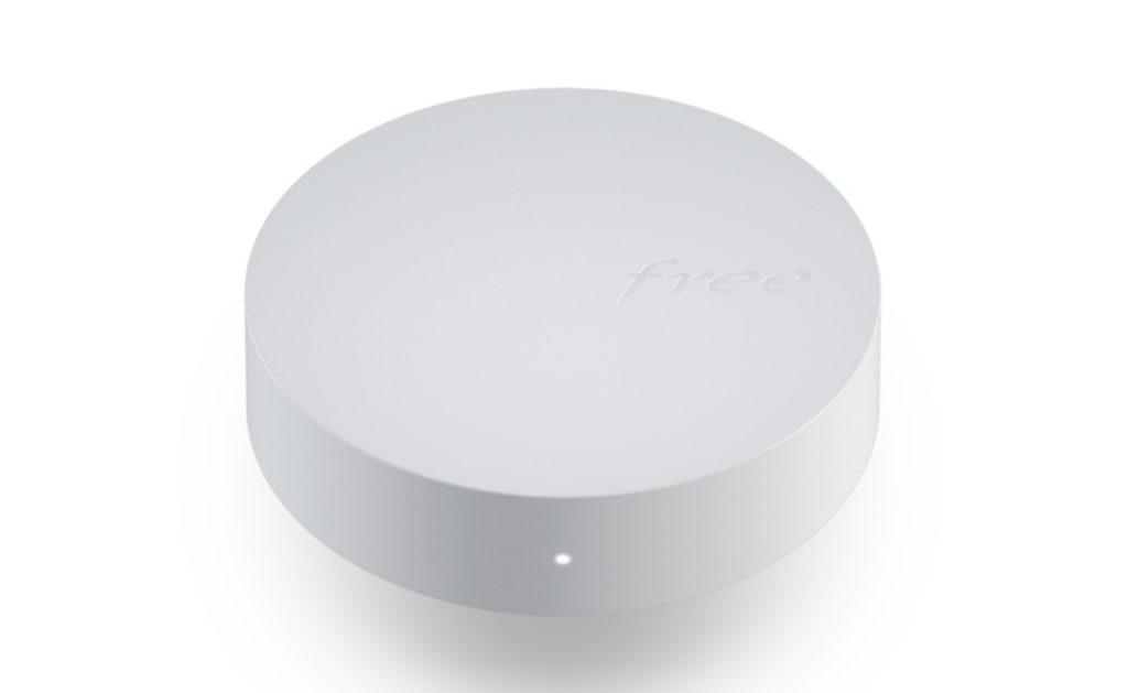 Free améliore son répéteur Wi-Fi avec une mise à jour