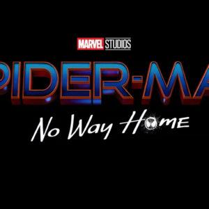 Image article Marvel : Spider-Man No Way Home annoncé et une date pour Loki