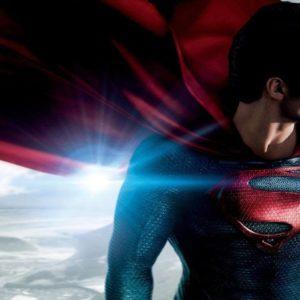 Image article Un reboot de Superman en préparation chez Warner Bros