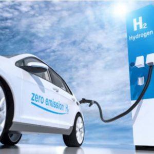 Image article La transition énergétique prend une nouvelle tournure avec l'hydrogène vert
