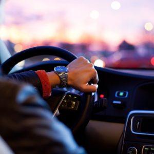 Image article Les voitures neuves ne sont pas si chouettes que ça pour notre santé