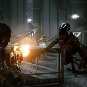 Image article Aliens Fireteam : 25 minutes de gameplay furieux pour le TPS coopératif