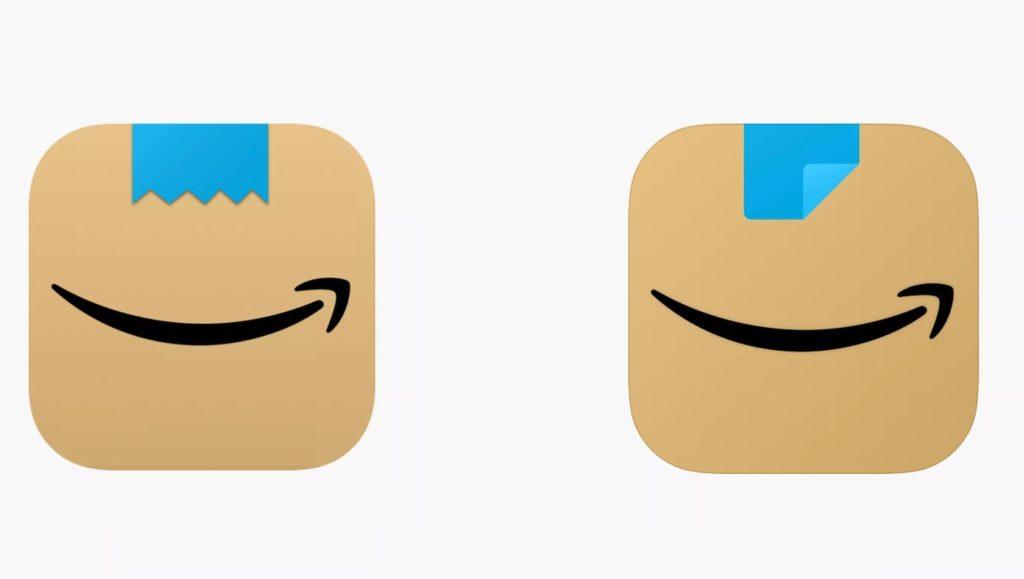 Amazon Icone Moustache Hitler
