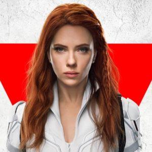 Image article Marvel : d'autres prequels, comme Black Widow, sont envisagés