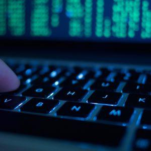 Image article La justice ordonne le blocage d'un site hébergeant les données médicales de 500 000 Français