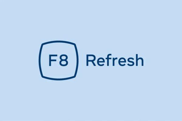 F8 Refresh