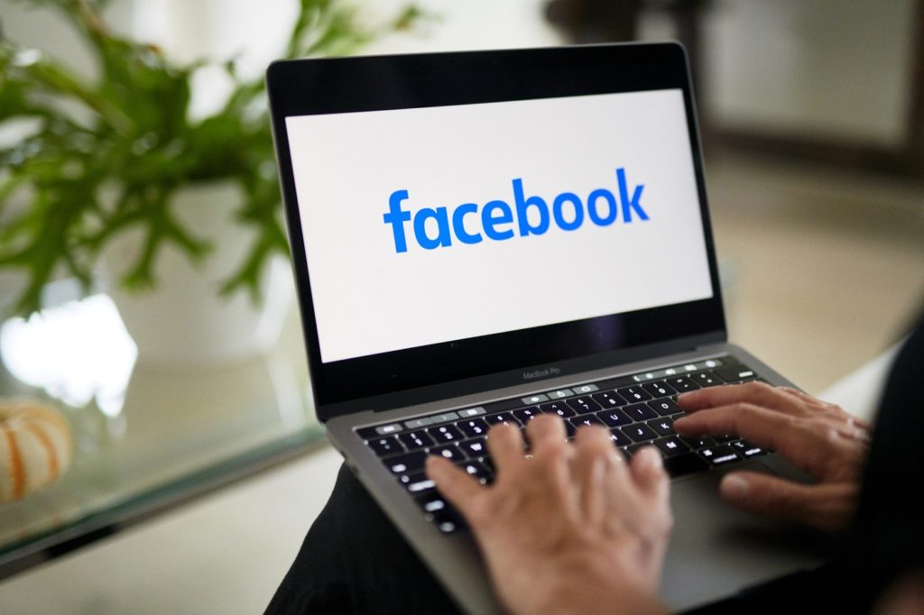 Facebook : les données de 533 millions d'utilisateurs en fuite sur Internet
