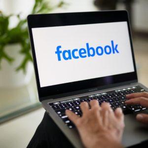 Image article Facebook va rémunérer les médias français pour les droits voisins