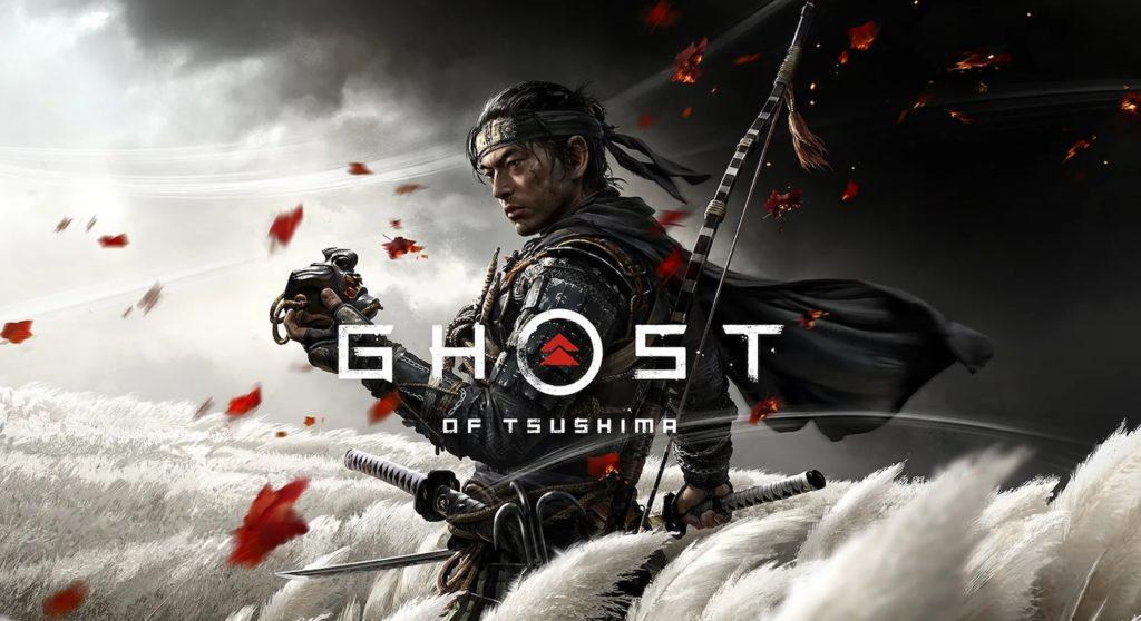 Ghost of Tsushima : Sony prépare un film basé sur le jeu avec le réalisateur de John Wick