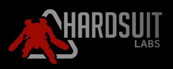 Hardsuit Labs 600x240