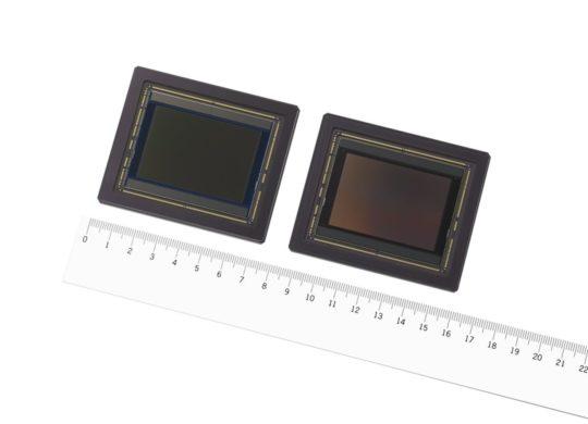 IMX661 1
