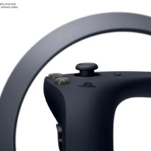 Image article PlayStation VR 2 : nouveaux détails techniques (4000×2040, HDR, moteur haptique, etc.)