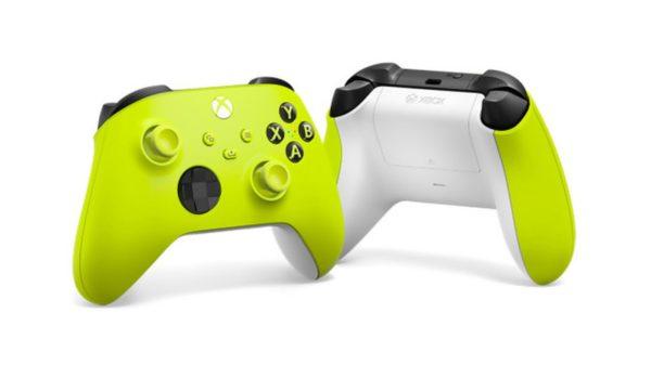 Manette Xbox résine