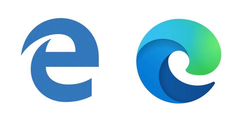 Microsoft met un terme à l'ancienne version d'Edge sans Chromium