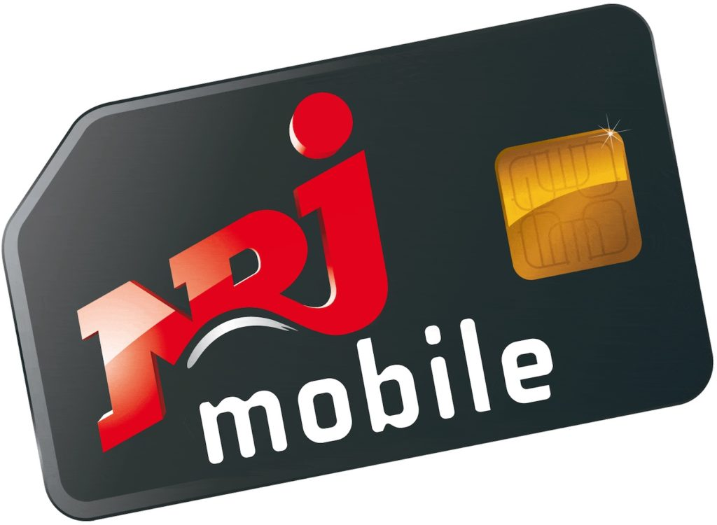 NRJ Mobile n'utilise plus les réseaux d'Orange et SFR