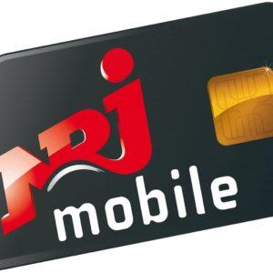 Image article NRJ Mobile n'utilise plus les réseaux d'Orange et SFR