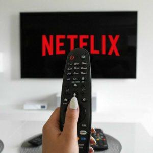 Image article Netflix dévoile les films et séries les plus regardés, avec le nombre de vues