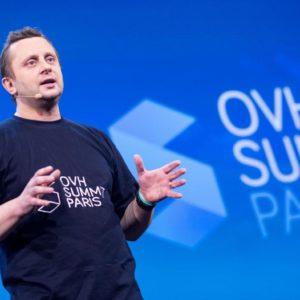 Image article Octave Klaba (fondateur d'OVH) veut racheter Blade (Shadow)