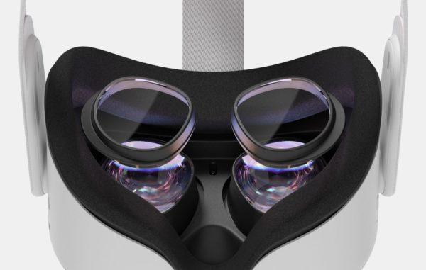 Oculus verres correctifs