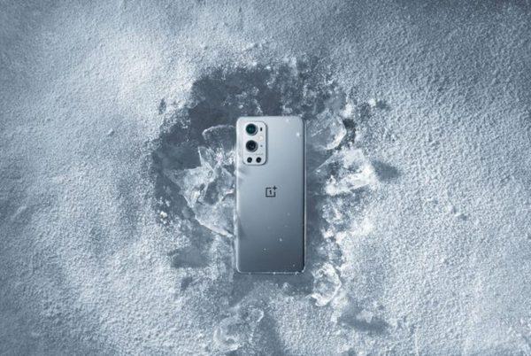 OnePlus 9 Pro 600x402