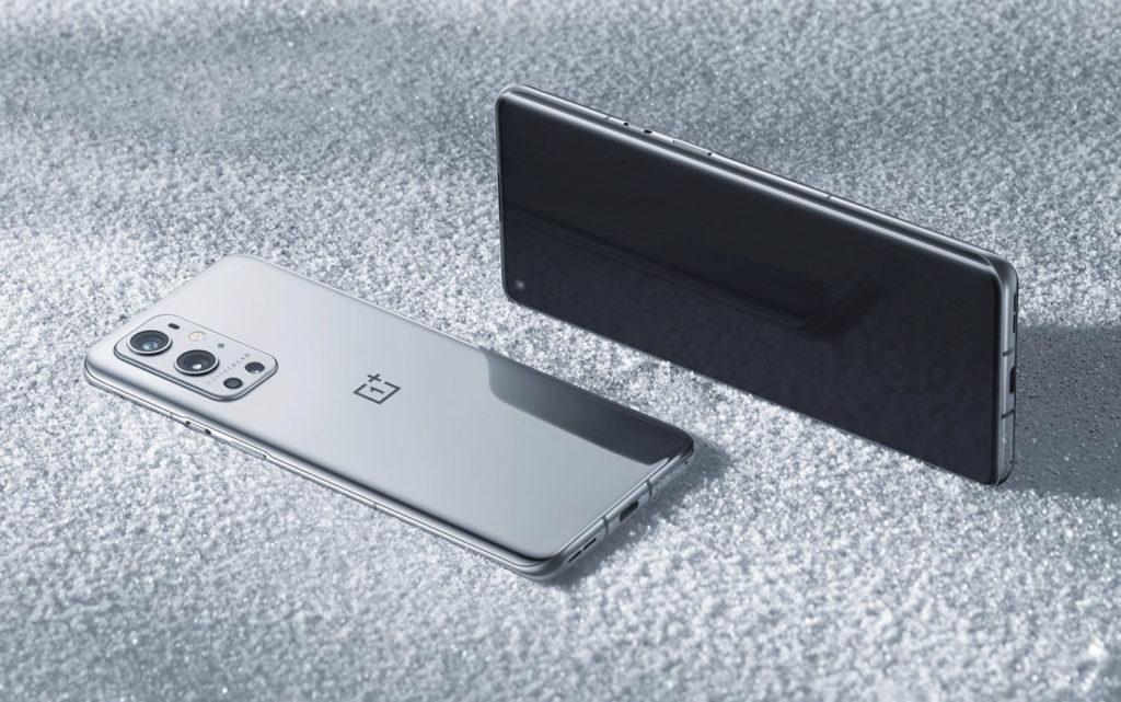 """Le OnePlus 9R doit proposer """"une expérience haut de gamme"""" avec un prix réduit"""