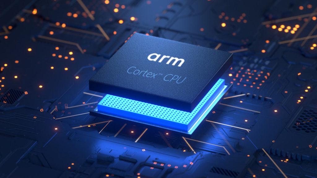 Armv9 : ARM annonce sa nouvelle architecture de puces