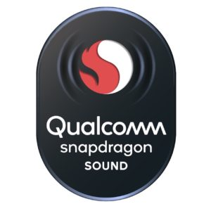 Image article Snapdragon Sound : Qualcomm lance une certification pour l'audio de qualité