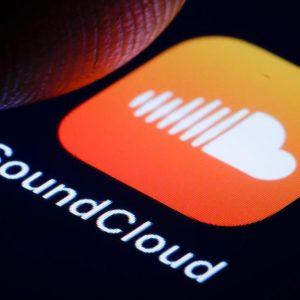 Image article SoundCloud va payer les artistes selon la durée d'écoute