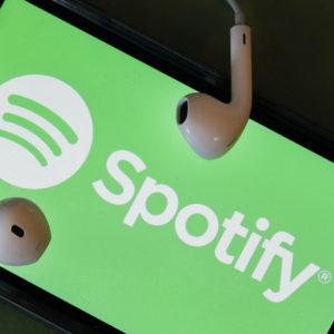 Image article Spotify teste une offre premium à 0,99€/mois, mais avec des publicités
