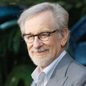 Image article Steven Spielberg va produire une série Netflix adaptée d'un roman de Stephen King