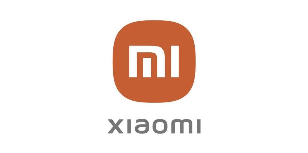 Xiaomi annonce sa voiture électrique et investit 10 milliards de dollars