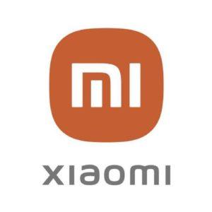Image article Pour la première fois, Xiaomi devient le premier vendeur de smartphones en Europe