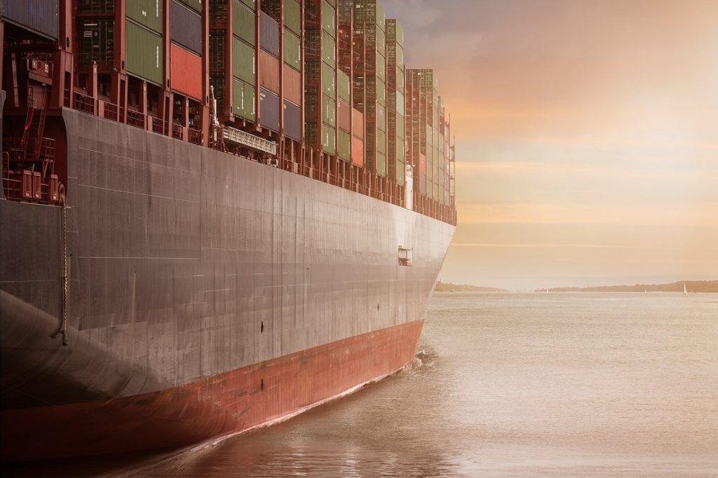 droits de douane