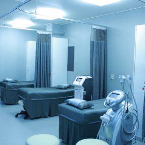 Image article Cyberattaque : L'Etat alloue 350 millions d'euros au renforcement de la sécurité des hôpitaux