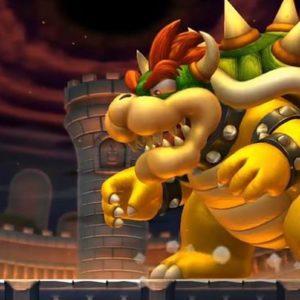 Image article Insolite : Nintendo attaque en justice Bowser… le hacker de Switch
