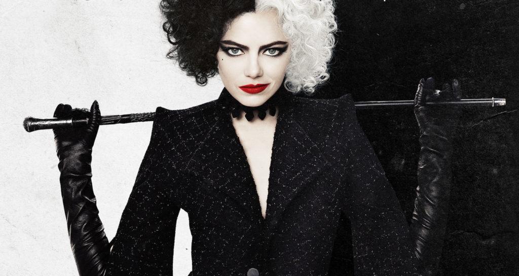 Cruella : une nouvelle bande-annonce met l'accent sur la méchante