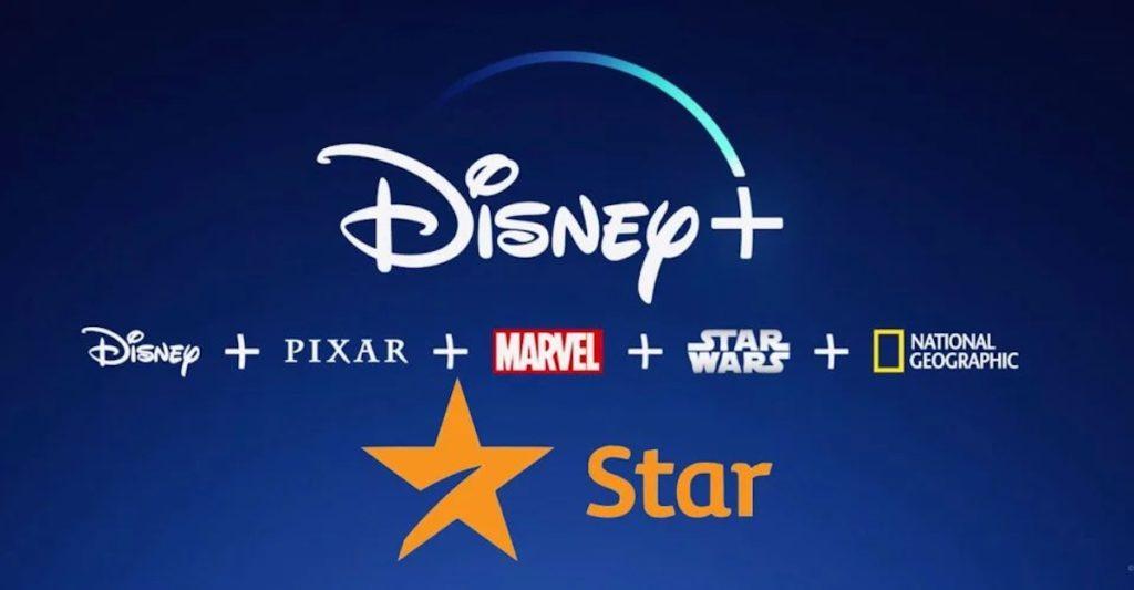 Disney Plus Star 1024x533