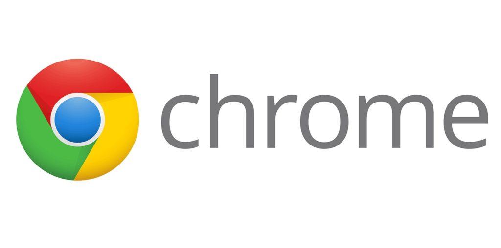 Google Chrome 90 est disponible : la liste des nouveautés