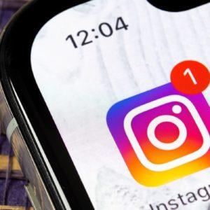 Image article 44 États américains veulent que Facebook abandonne Instagram Kids