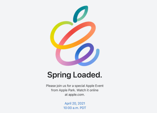 Invitation-Keynote-Apple-20-Avril-2021